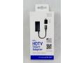 Adapter MHL micro USB - HDMI Samsung