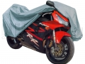 Pokrowiec na motor motocykl L 130x230 L