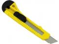 Nóż Do Tapet + Nożyki