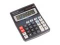 Kalkulator SDC-878V