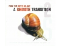 From Trip Hop To Nu Jazz - A Smooth Transition 2cd