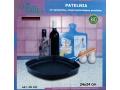 Patelnia Oscar Cooks 24 cm (451)