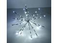 CHRISTMAS - Drucik kula / jezyk 4205W/48