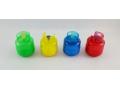 Zabawka żelowa glut plastyczny twardszy plastyczny