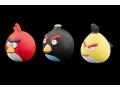 SKARBONKA ANGRY BIRDS HTC9040 MIX 3 WZORÓW