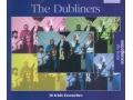 The Dubliners - 30 Irish Favourites 2CD