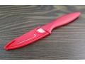 Nóż do warzyw 20cm w pochewką