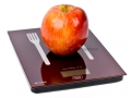 Elektroniczna szklana waga kuchenna do 5kg