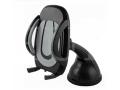 UNIWERSALNY UCHWYT SAMOCHODOWY TELEFONU 360 kolory