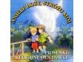 Aniele Boży Stróżu Mój - Piosenki Religijne Dzieci