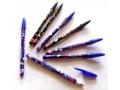 Długopis HELLO KITTY długopisy dobrze piszą