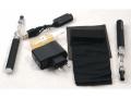 2x e-papieros eGo-CE10++ 1700mAh