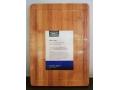 Deska bambusowa 36x25x1,8