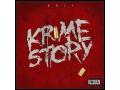 Kali - Krime Story