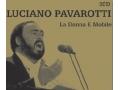 Luciano Pavarotti - La Donna E Mobile 2CD