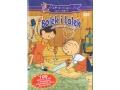 Bolek i Lolek - Największe Przygody (DVD)