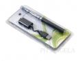 E-papieros EGO-Ce4 Ładowarka USB