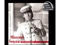 Mieczysław Swięcicki - Serce Spowiła Tęsknota