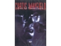 Curtis Mayfield -Live At Ronnie Scott's (DVD)