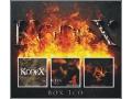 KODEX 1, 2, 3 - 3 CD Deluxe Edition Box + Bonusy