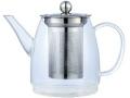 Zaparzacz do herbaty 0,9l firmy King Hoff.