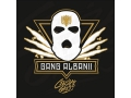Gang Albanii – Ciężki Gnój