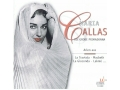Maria Callas - Macbeth, Lakme, La Traviata,