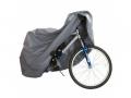 Pokrowiec na rower grubszy 100x200 lepsze jakosc