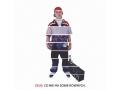 Zeus - Co Nie Ma Sobie Równych 2CD (Reedycja)