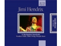 JIMI HENDRIX 2cd - 33 ROCKGUITAR STANDARDS