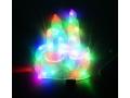 CHRISTMAS - Swieca multi 9091/40