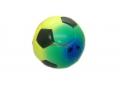 Piłka piankowa 9,5cm kolorowa