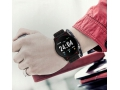 SMARTWATCH zegarek SMARTBAND Pulsometr Krokomierz