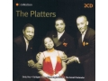The Platters 2cd