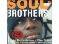 Soul Brothers 5cd