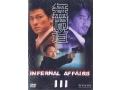 Infernal Affairs III (DVD)