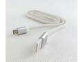 Kabel USB micro USB żelowy oplot Super jakość