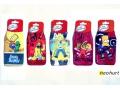 Etui na telefon Simpsonowie 'skarpetka' SIMPSON