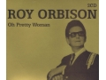Roy Orbison - Oh Pretty Woman 2CD
