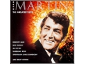Dean Martin 2CD - The Greatest Hits
