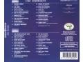 The Dubliners - 30 Irish Favourites 2CD