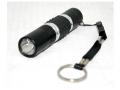 Latarka diodowa 1 LED 298