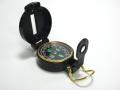 Kompas profesjonalny