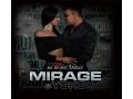 Mirage & Yoko - Bo to jest miłość
