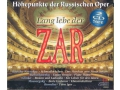 Land Lebe Der ZAR 2cd Opera Rosyjska RIMSKY GLINKA