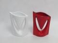 6879 Wazon ceramiczny