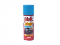 PLAK SPRAY 200ML LAWENDA DO PLASTIKU WEWNĄTRZ