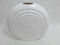 6889 Wazon ceramiczny