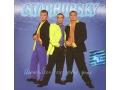 Stachursky - Urodziłem Się Aby Grać