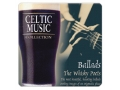 Celtic Music Collection - Ballads